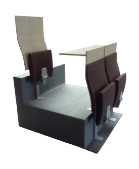 New_Olymp_by_KinoExport_Seating_Partners
